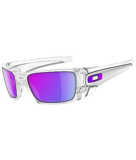 03ae2e1627e90 Oakley Fuel Cell Sunglasses Lentes