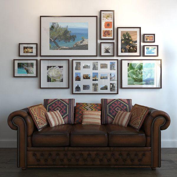 ikea ribba frame ribba frames 3d obj favorites home design ideas