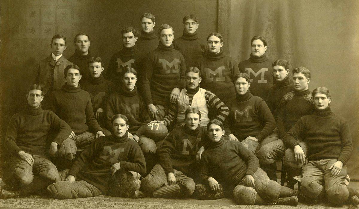 TTUN 1899