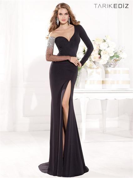 http://www.netfashionavenue.com/tarik-ediz-dress-92373.aspx