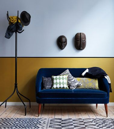 Paint Outside The Box 10 Unconventional Ways To Paint Your
