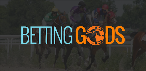 Betting Gods, what is it? Does It really Work?