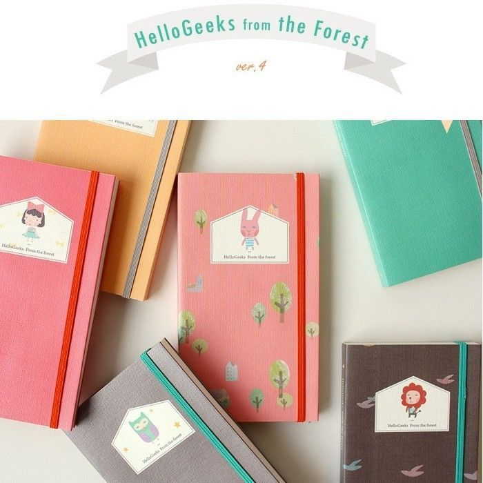 US $9.99 New in Books, Accessories, Blank Diaries & Journals