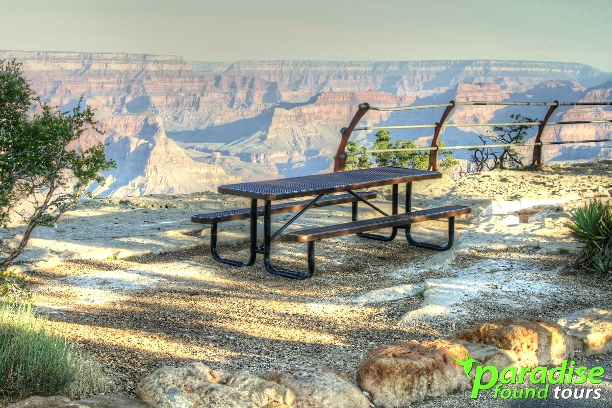 Can The Grand Canyon treat depression? We have got 5 ways this historic landmark can broaden one's perspective and provide comfort and healing to your soul. #depression #grandcanyon