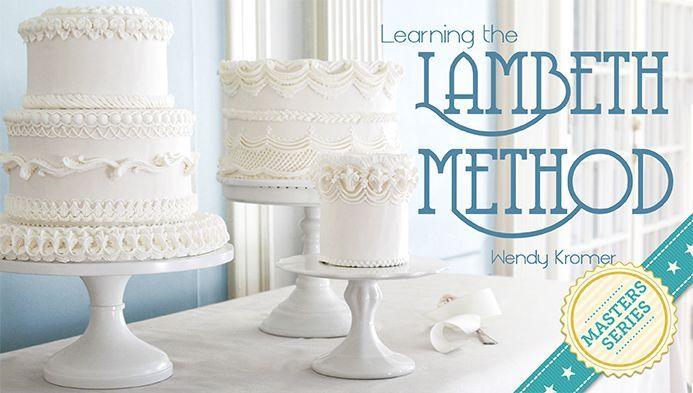 Erlernen Der Lambeth Methode Buy Buy Der Erlernen Lambethmethode Kuchen Verzieren Hochzeitstorte Preise Herbstliche Hochzeitstorte
