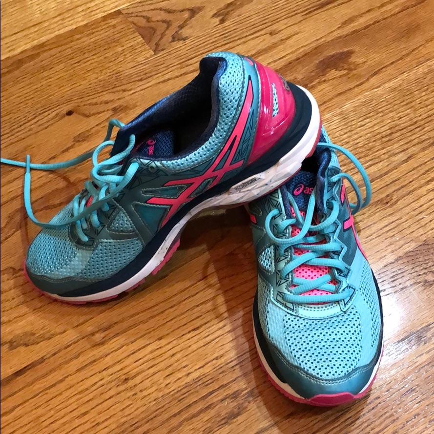Discount Asics Running Shoe   Asics Running Shoe 2019 on