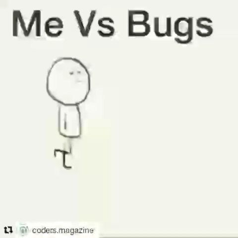 ✔pictame webstagram 🔥🔥🔥 Instagram post by @young_programmers38 | @gazine (@get_repost) ・・・ Programming eBooks: All Free coding book - Available only on Play Store . . . . . . . . . . . | 🔥GPLUSE.CLUB