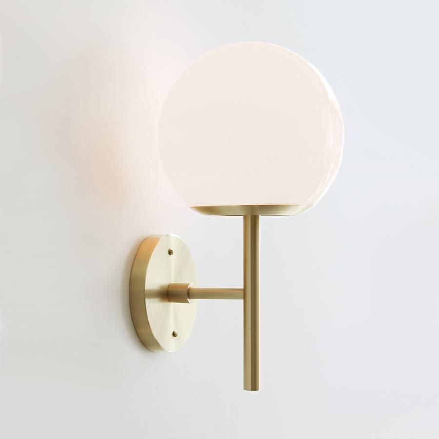 Athena 8 In 2020 Cedar Moss Sconces Bathroom Sconce Lighting