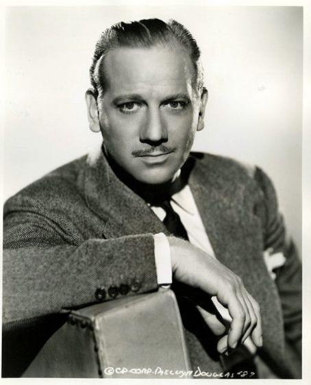 melvyn douglas helen gahaganmelvyn douglas actor, melvyn douglas, melvyn douglas oscar, melvyn douglas greta garbo, melvyn douglas imdb, melvyn douglas movies list, melvyn douglas weintraub, melvyn douglas grave, melvyn douglas granddaughter, melvyn douglas filmography, melvyn douglas joan crawford, melvyn douglas hud, melvyn douglas joan blondell, melvyn douglas awards, melvyn douglas helen gahagan, melvyn douglas catcher in the rye, melvyn douglas wife, melvyn douglas billy budd