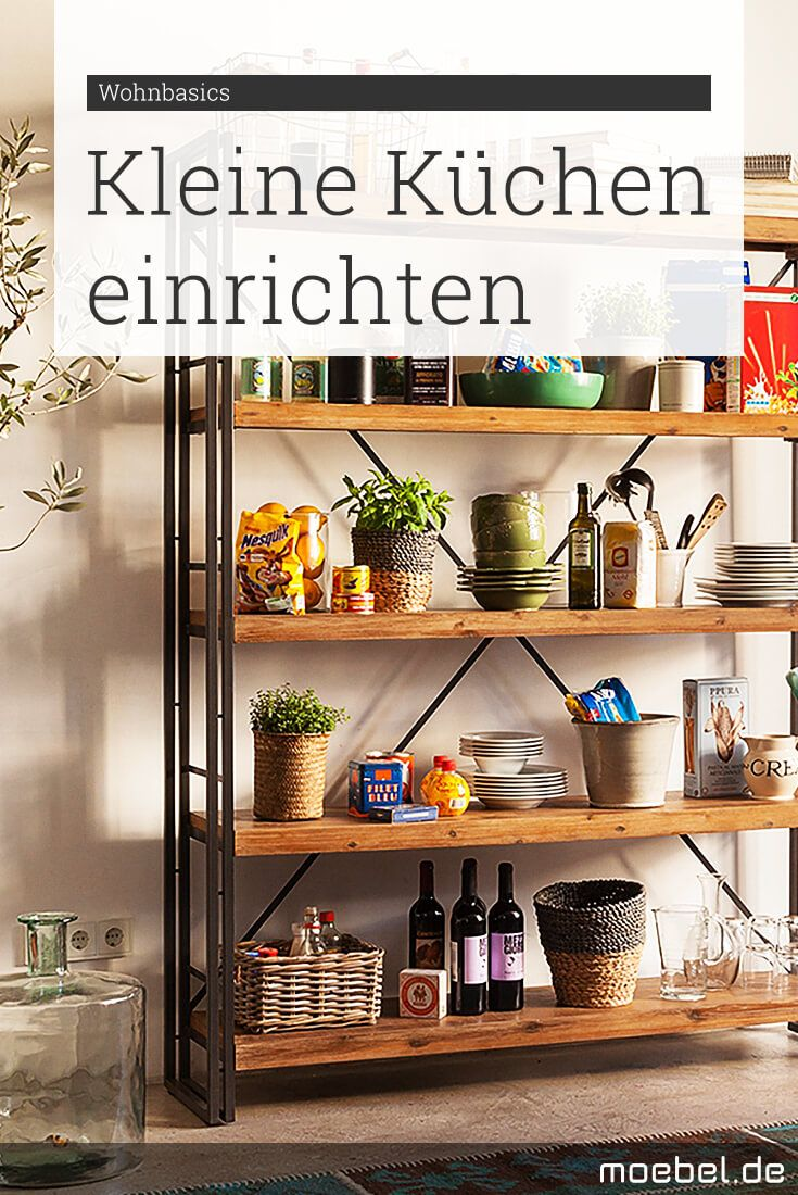 Farben Für Kleine Küchen. Ikea Küche Faktum Härlig Kleine Für ...