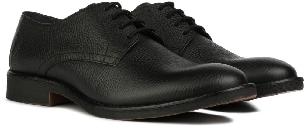 Buy Frank Wright Oxfords Wingtip Shoes For Men Size 9 Us Black Casual Dress Shoes Black Casual Dress Shoes Casual Dress Shoes Wingtip Oxford Shoes