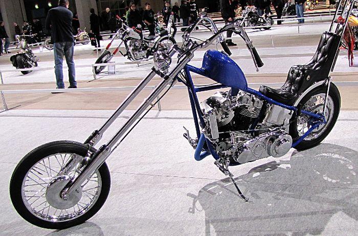 #motorbike #mpmessut #moottoripyörämessut #custom #chopper #hippie paumaunparhaat.blogspot.fi