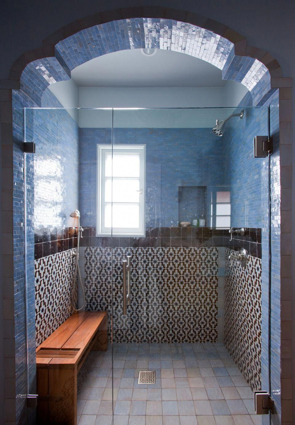 Decorating Kitchen Diners Decoratingkitchen In 2019 Moroccan