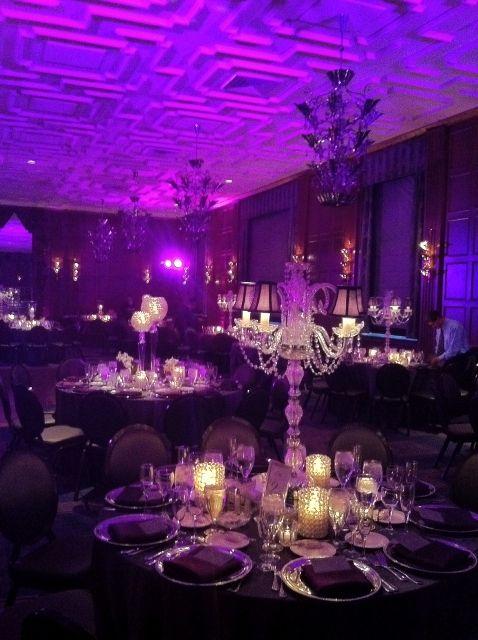 historic walnut ballroom kimpton chicago weddings