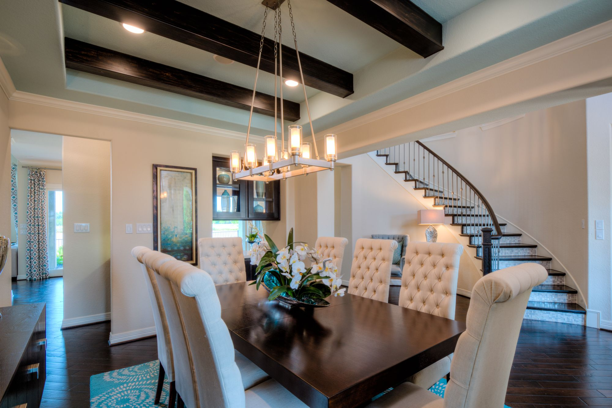 Rejoice in beautiful designs… newhome dreamhome