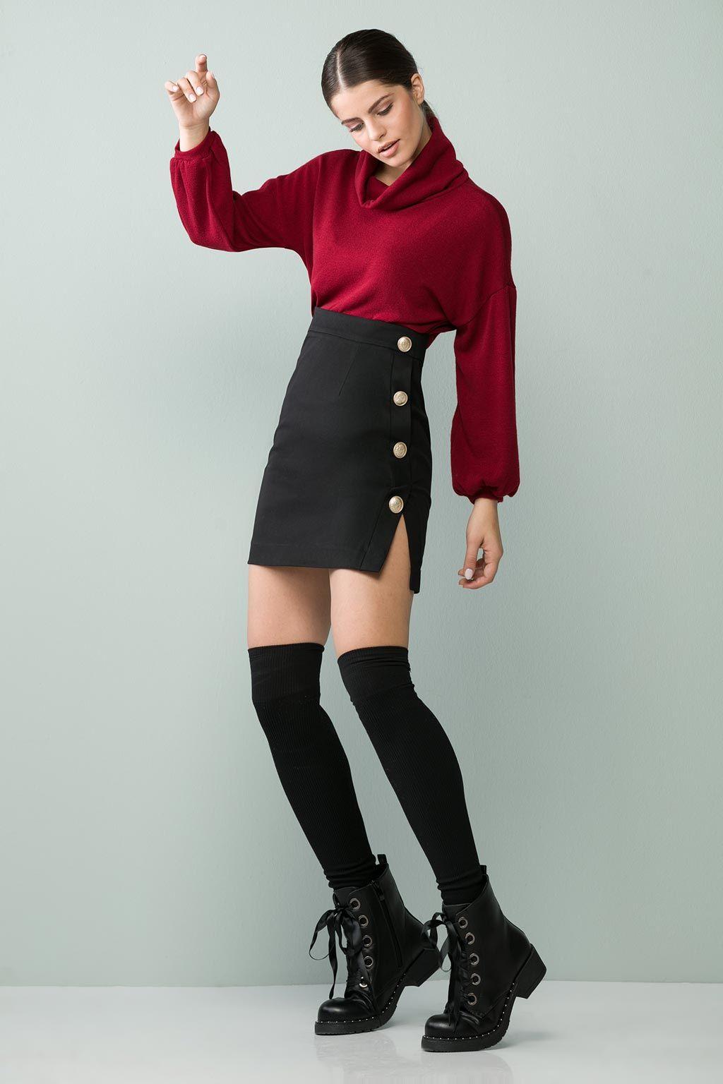 787a9aa6faf4 Γυναικεία Ρούχα | Φθηνά | Προσφορές | Online | Μοντέρνα | anel fashion