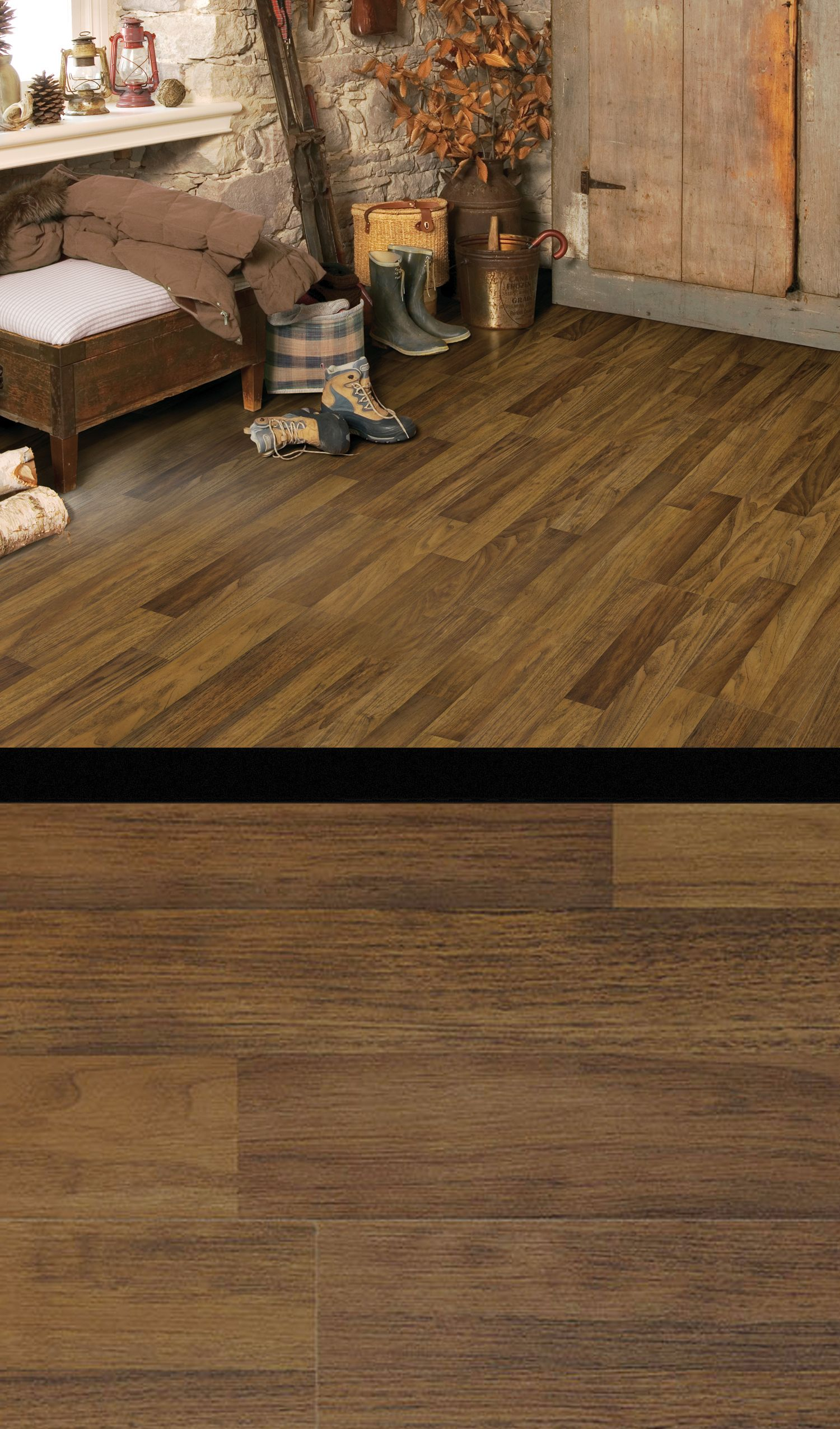 Suitable for floors and walls rapture glazed porcelain tile lends suitable for floors and walls rapture glazed porcelain tile lends a contemporary feel to any dailygadgetfo Gallery