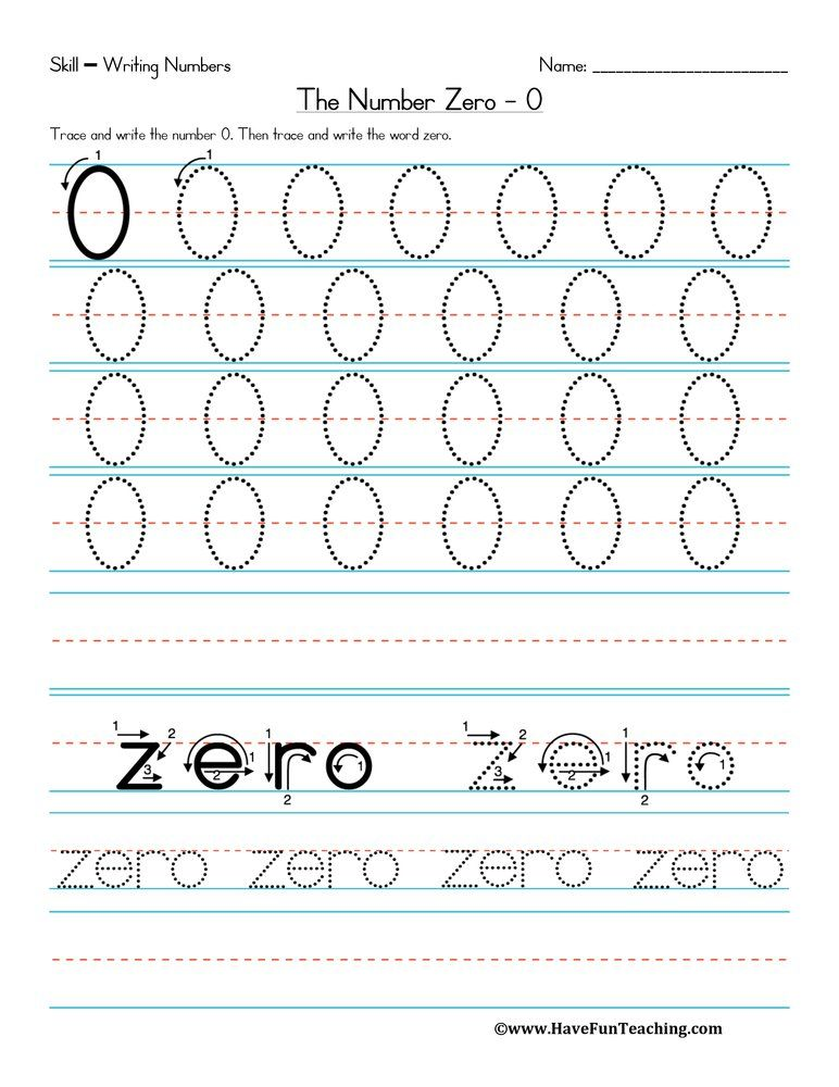 Pin On Ready Resources For Writing Notebook