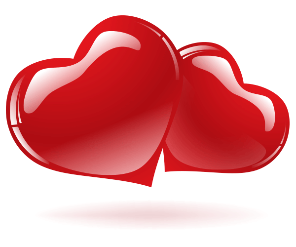 Smileys App With 1000 Smileys For Facebook Whatsapp Or Any Other Messenger Heart Wallpaper Red Heart Love Heart Emoji