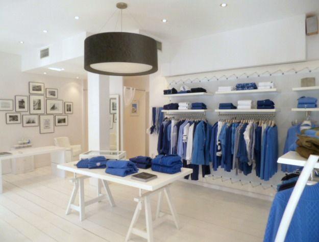 fccd8cdd468 Our Shop at La Baule! Shop new arrivals here www.escales-paris ...