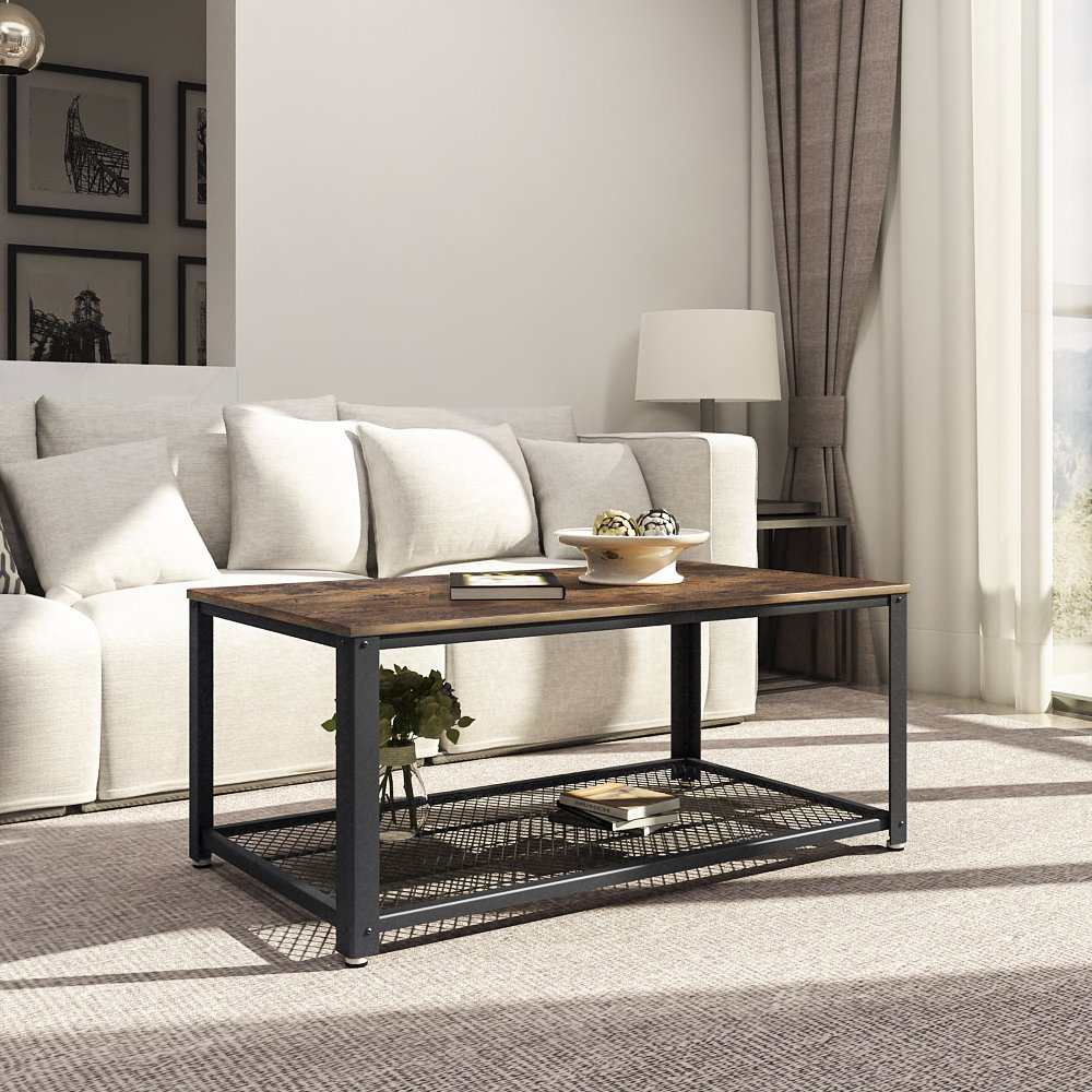Coffee Tables Discounted Sale Recipes With More Coffee Table Cool Coffee Tables