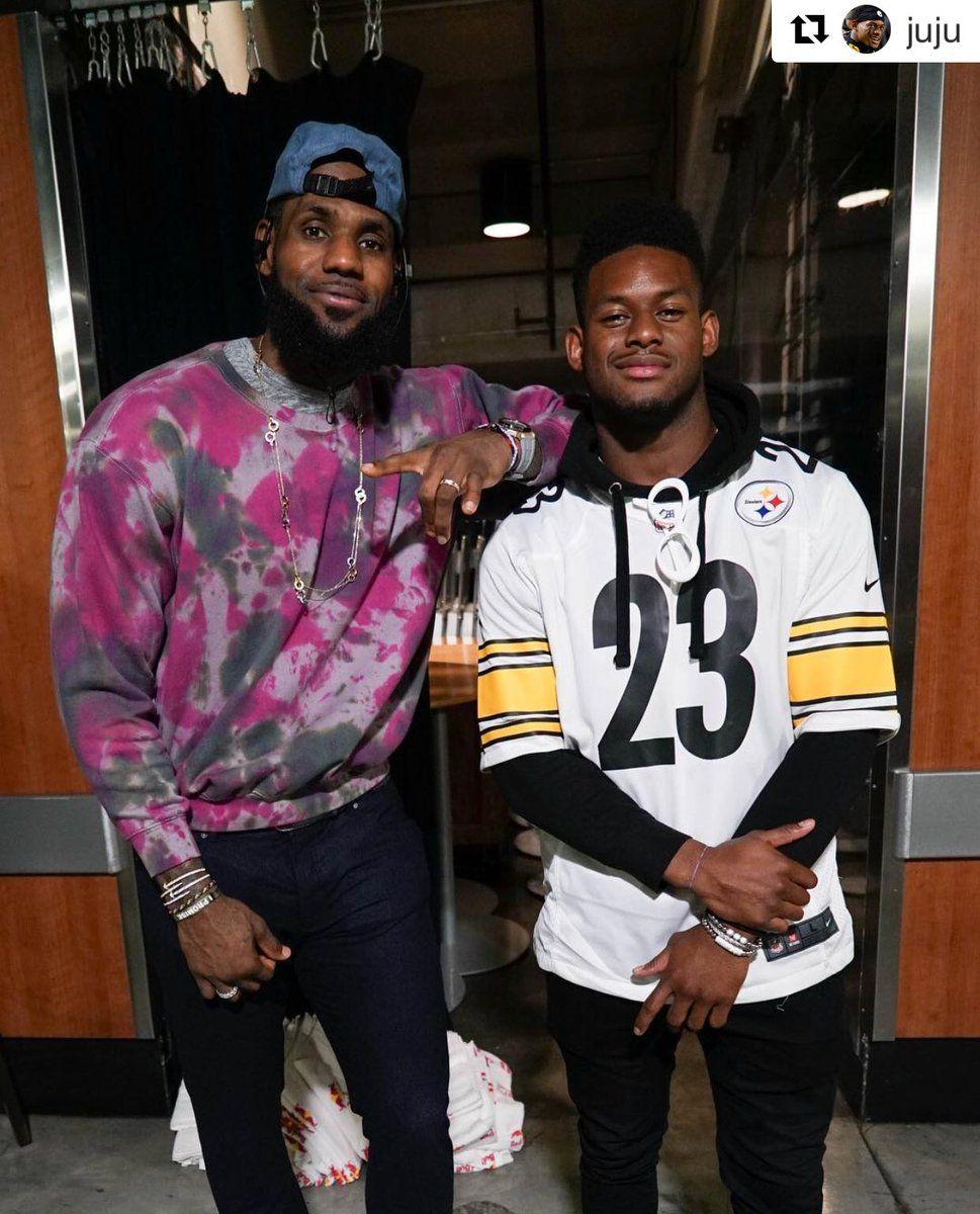 Pittsburgh Steelers On Twitter Steelers Tie Dye Sweatshirt Varsity Jacket [ 1200 x 969 Pixel ]