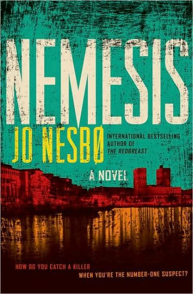I M A Big Fun Of Scandinavian Crime Stories Actually All Kind Of Crime Stories Jo Nesbo Mystery Books Suspense Books