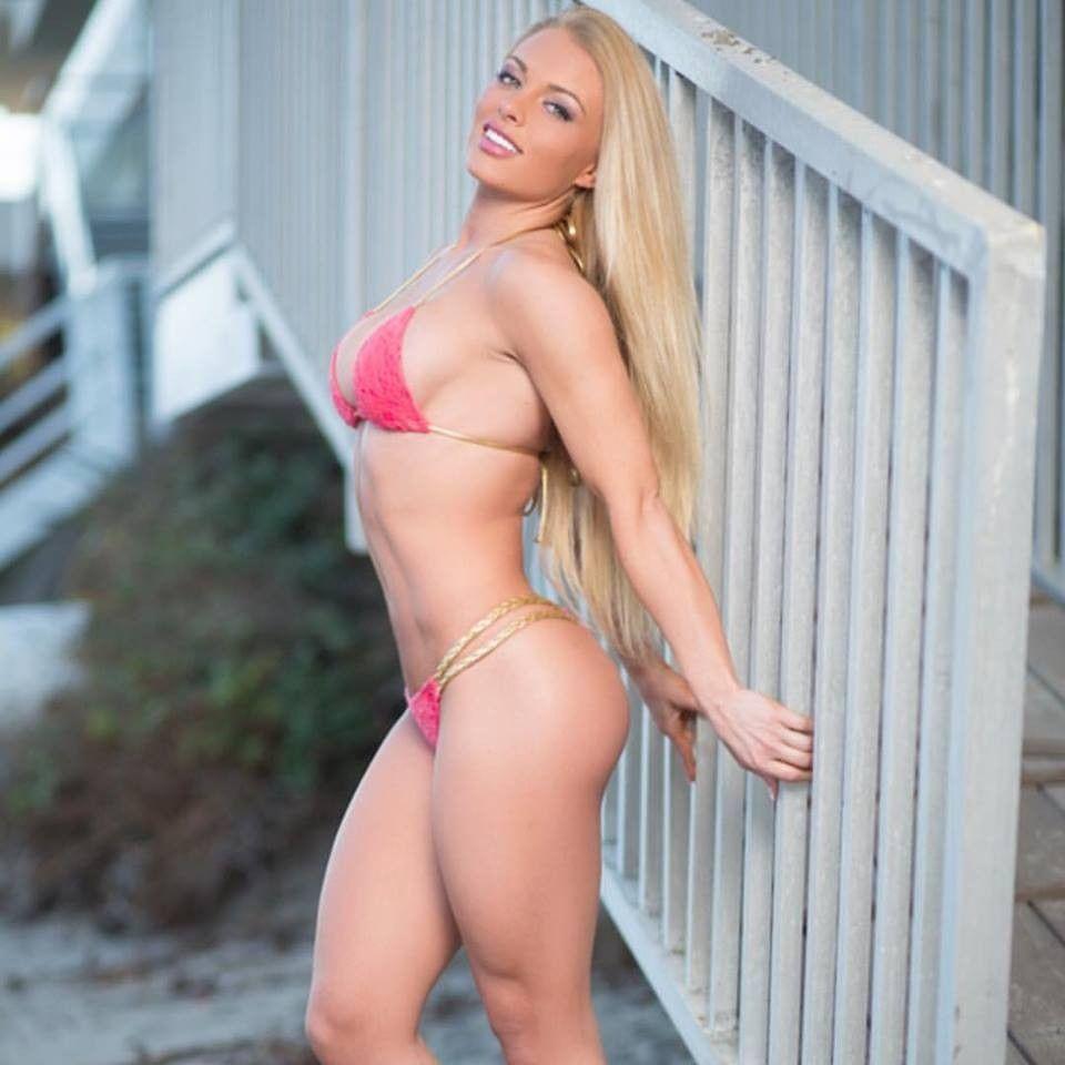 Sabrina nellie nude