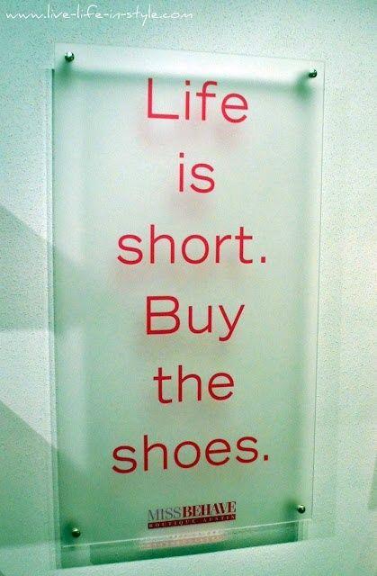 Just Buy Them! :))