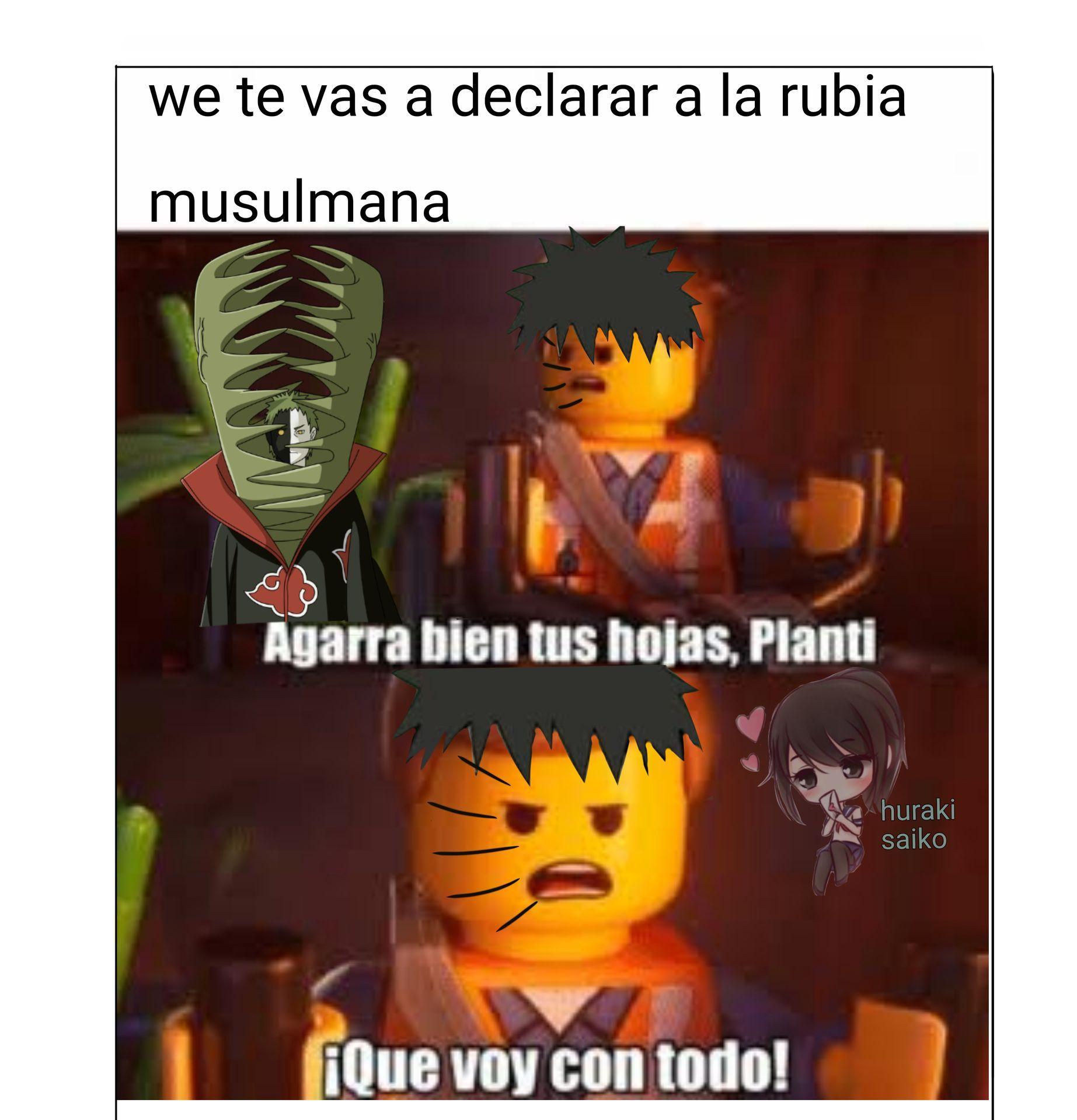 Bueno El Nombre Lo Dice Talvez Tambien Encuentren Imagenes De Ell Humor Humor Amreading Books Wattpad Naruto Memes Memes Tobi Obito