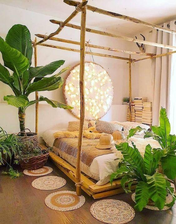 Photo of Stunning Animal Theme Bedroom Ideas – Decor Ideas & Inspo