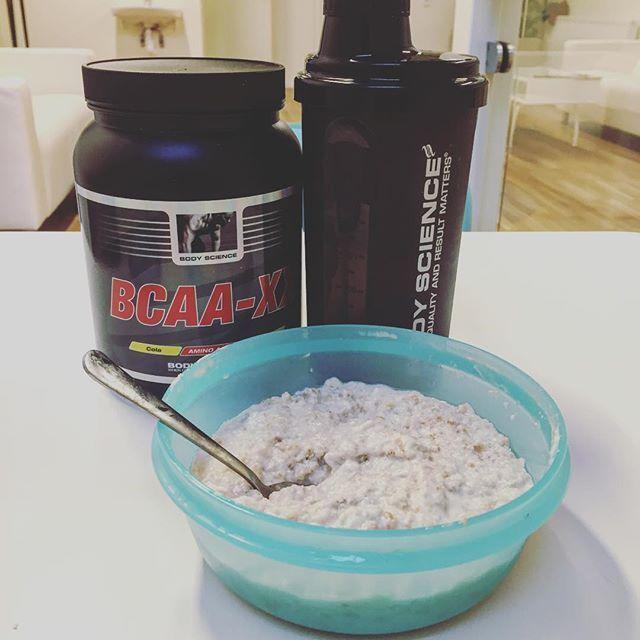 mmsport protein