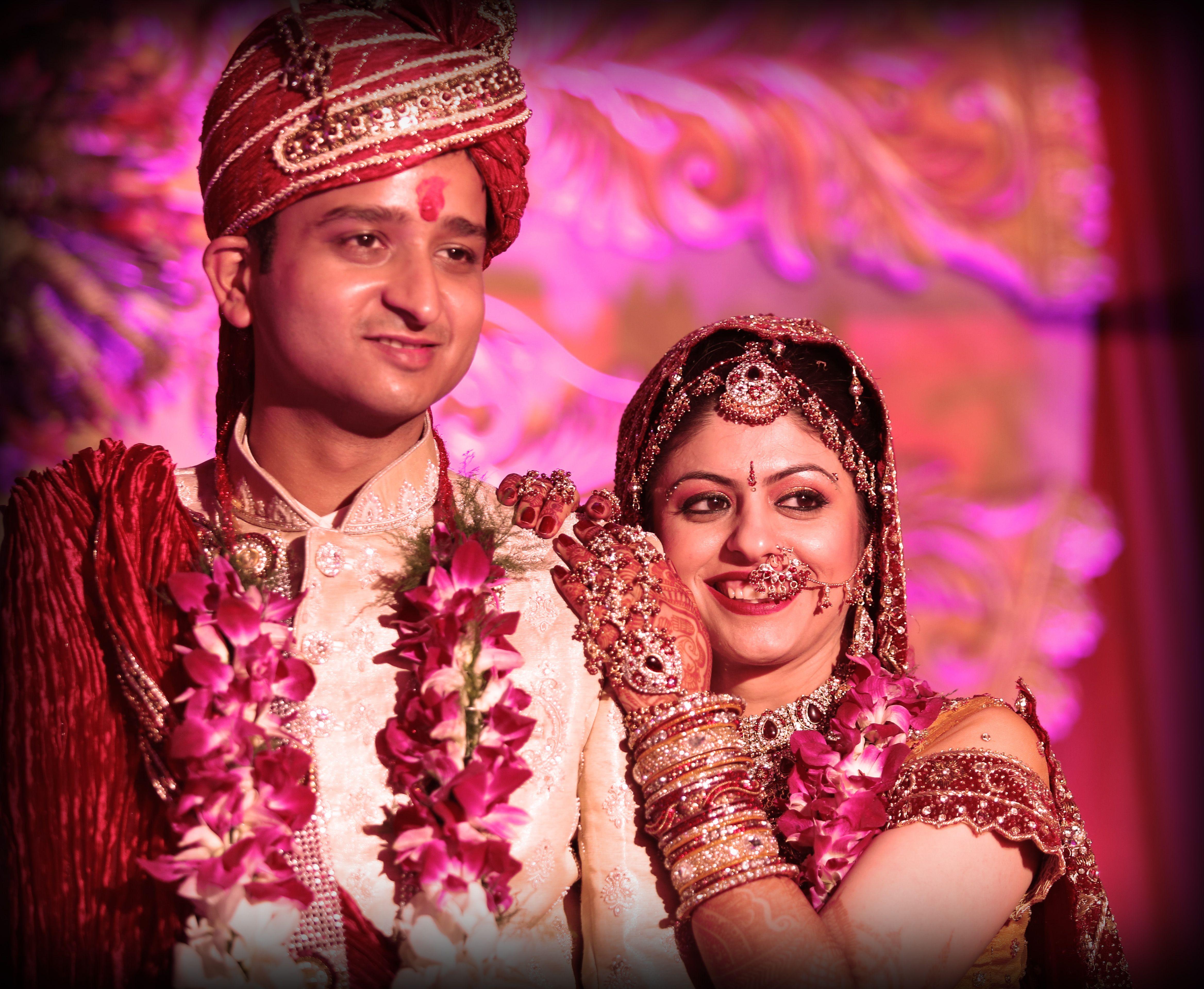 indian wedding photography design%0A Famous Wedding and Family Portrait Photography in India  http   delhi quikr com FamousWeddingandFamilyPortraitPhotographyin IndiaW QQAdIdZ   u