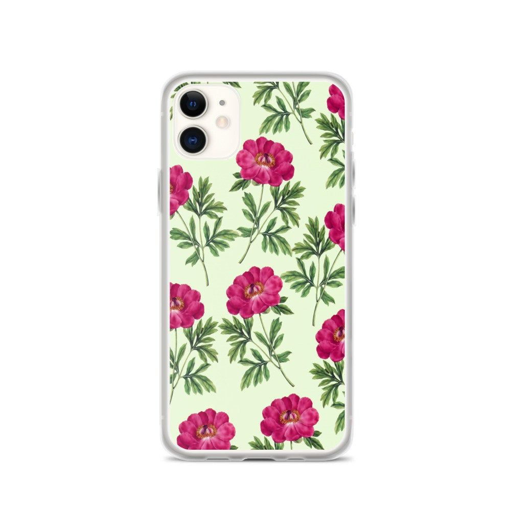 Saleflowers iphone case iphone 11 case iphone 11 pro