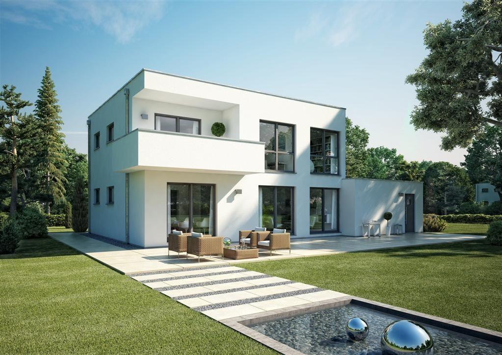 Bauhaus Architektur Design Bauhäuser Bauhaus Design Von: Bauhaus-Architektur