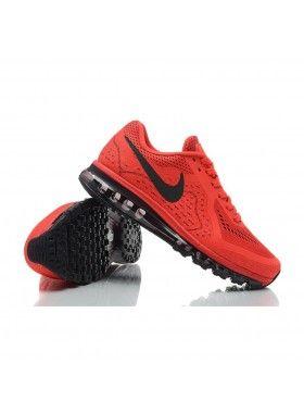more photos 19df8 36a7d Nike Air Max 2015 Erkek Spor Ayakkabı 04900