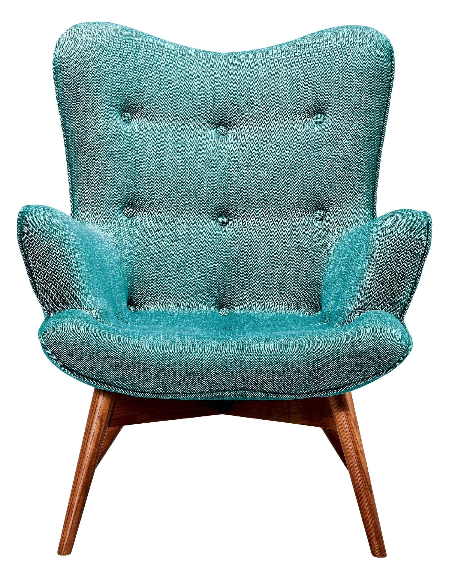 Fauteuil Kare Design Angels Wings Rhythm Fauteuil Kare Design Groen Eur 599 For