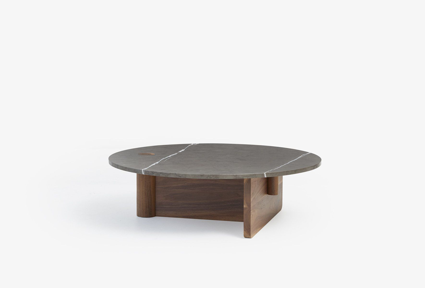 Pivot Coffee Table Coffee Table Table Floating Table
