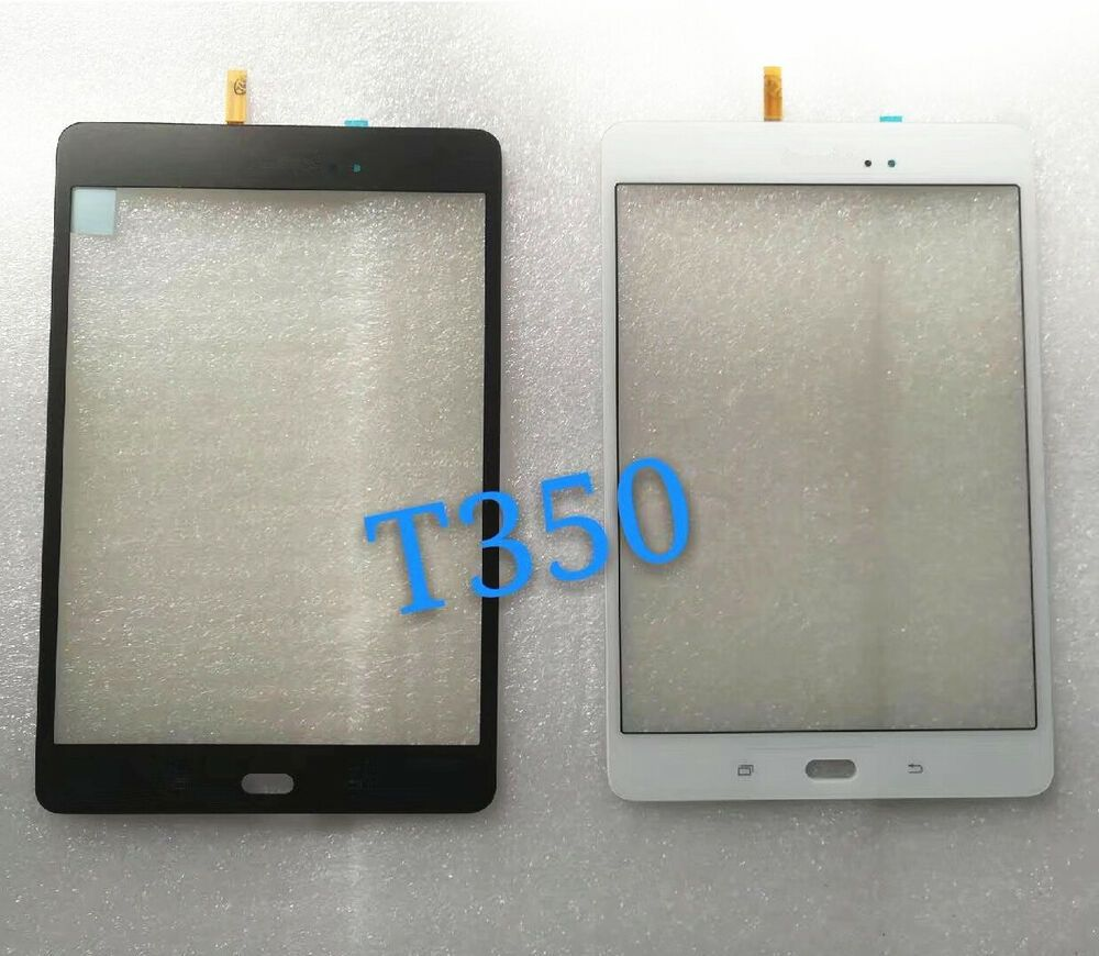 Make Sure This Before You Disassemble Your Tablet Genuine Touch Screen Any Slow Touch Funtion Cracked Glass Will With Images Samsung Galaxy Tab Touch Screen Galaxy Tab