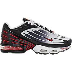 Nike air max, Nike, Casual running shoes