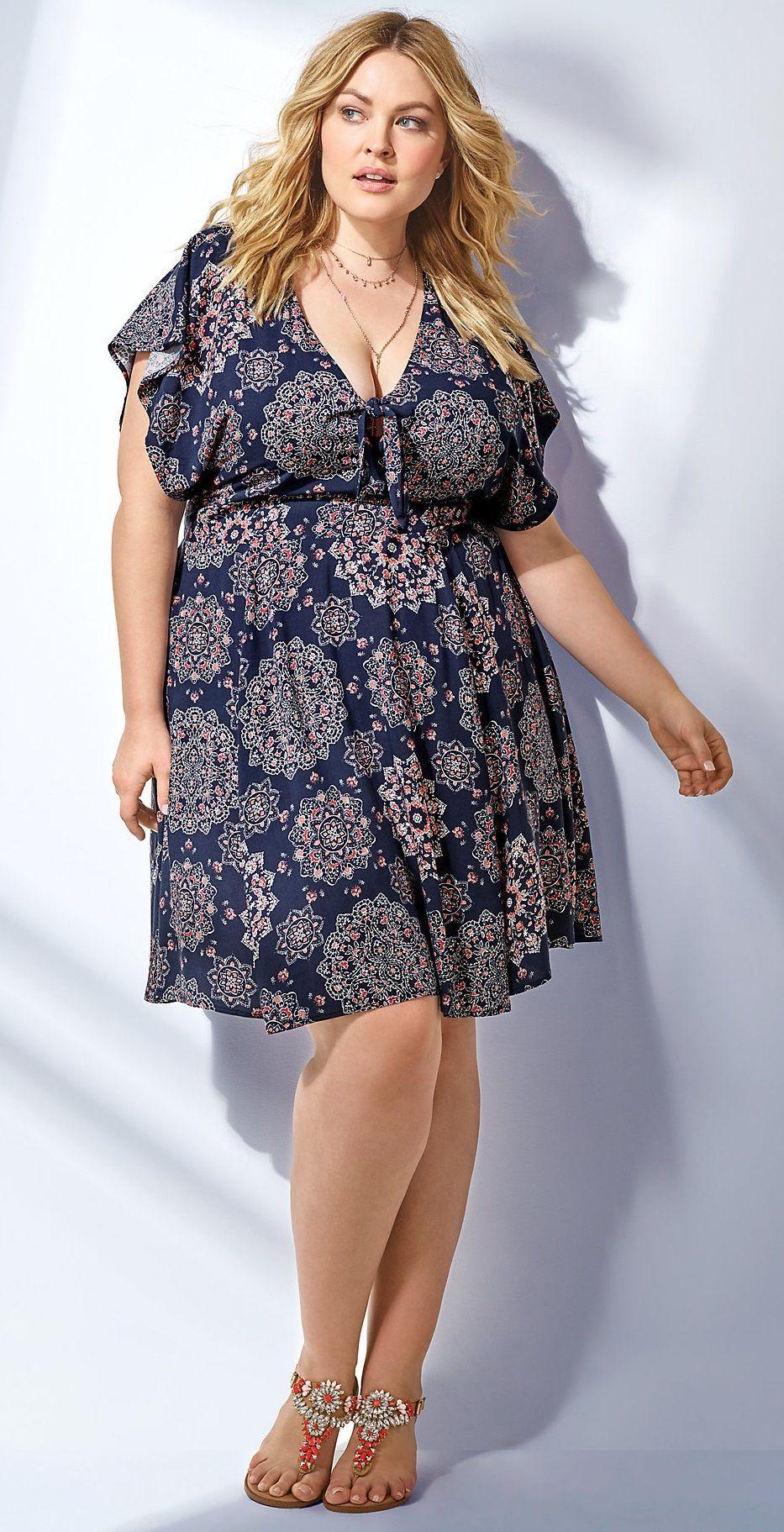7a65ecd281a Plus Size Dress  plussize