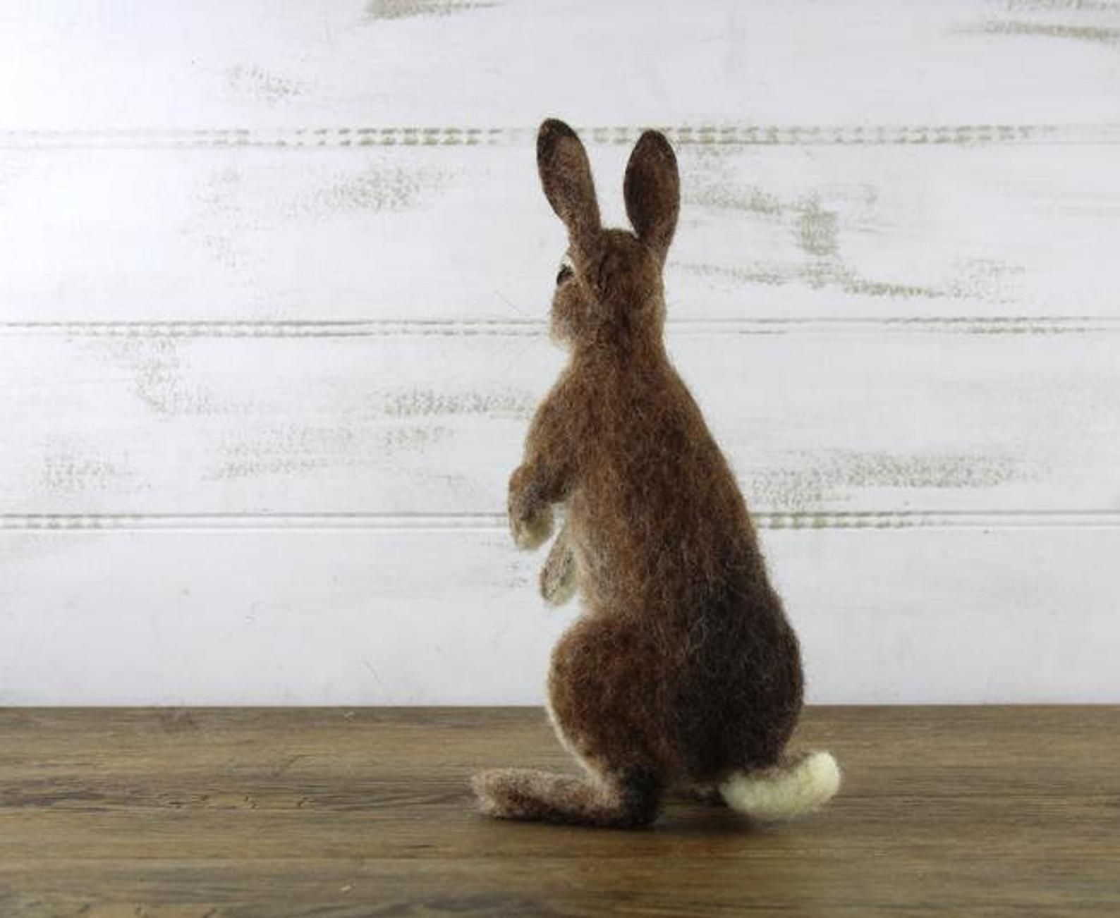 Romeo the Rabbit complete needle felting kit bunny #needlefeltedbunny Romeo the Rabbit complete needle felting kit bunny | Etsy #needlefeltedbunny Romeo the Rabbit complete needle felting kit bunny #needlefeltedbunny Romeo the Rabbit complete needle felting kit bunny | Etsy #needlefeltedbunny Romeo the Rabbit complete needle felting kit bunny #needlefeltedbunny Romeo the Rabbit complete needle felting kit bunny | Etsy #needlefeltedbunny Romeo the Rabbit complete needle felting kit bunny #needlef #needlefeltedbunny