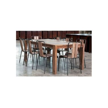 Valencia Dining Table Dare Gallery Dining Table Furniture