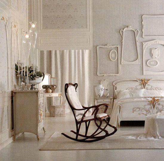 Modern Wall Decoration, 11 Simple DIY Wall Decor Ideas | CREATIVE ...