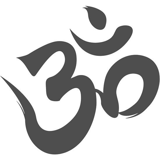 Om Is One Of The Most Important Spiritual Symbols Tattoos
