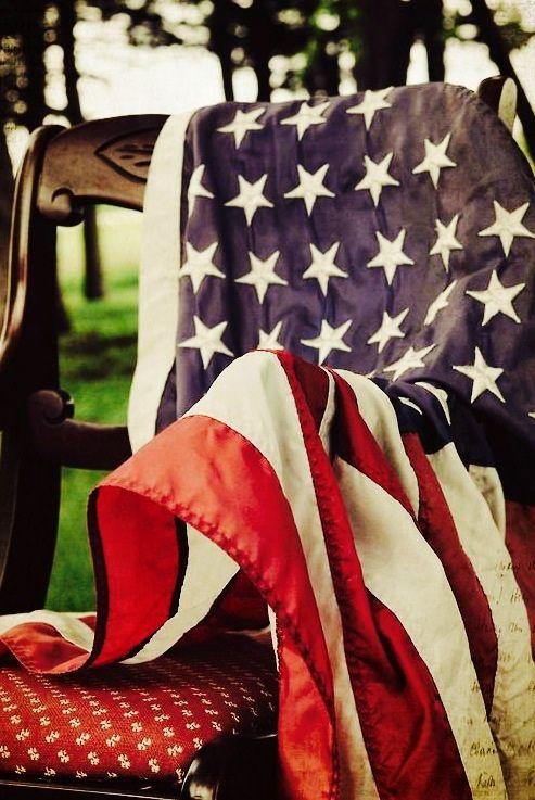 America Patriotic Song Lyrics - Scout Songs