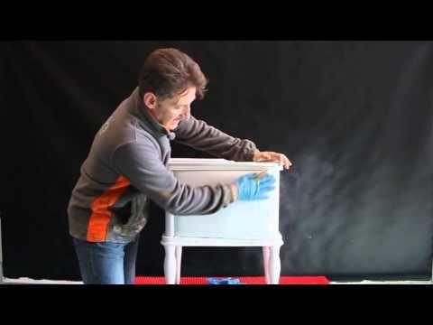 Riverniciare Mobili ~ Oltre 25 fantastiche idee su verniciare mobili per camera su