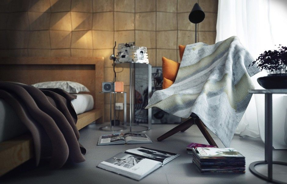 Contemporary bedrooms by koj design copper beech pinterest bedrooms contemporary and interiors