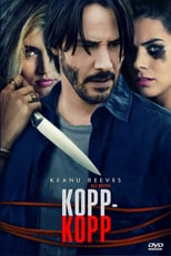 Knock Knock (2015) new comedy movies Knock Knock (2015) free movies online without downloading Knock Knock (2015) watch disney movies online free Knock Knock (2015) marvel universe movies Download Knock Knock (2015) HD 720p Full Movie for free - Watch or Stream Free HD Quality Movies #imdb #movies #movienight #movieposters #moviesonline #streamingonline #freemovies #hdmovies #onlinemovies #freeonline  #netflix #Hitsmovie #moviejune #likemovie #Topmovie  #bestmovie #Child'sPlay2019 #marvelmoviesinorder
