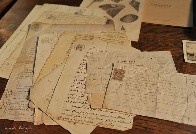 Recreating The Magic Carol Hicks Bolton Antiquites Part One